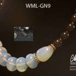 WML-GN9_Page_2